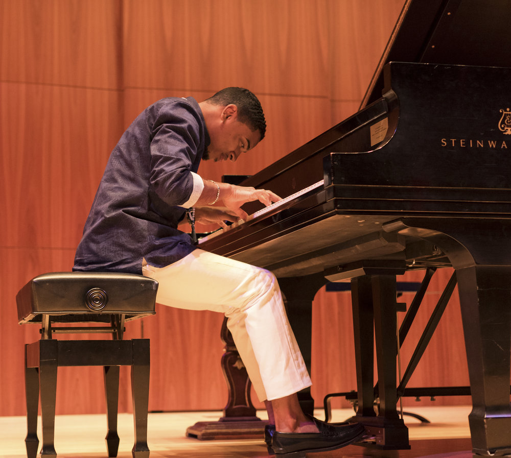 Christian Sands Solo15.jpg