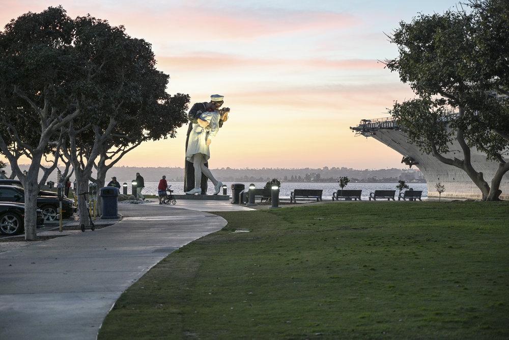 San Diego Harbor02web.jpg