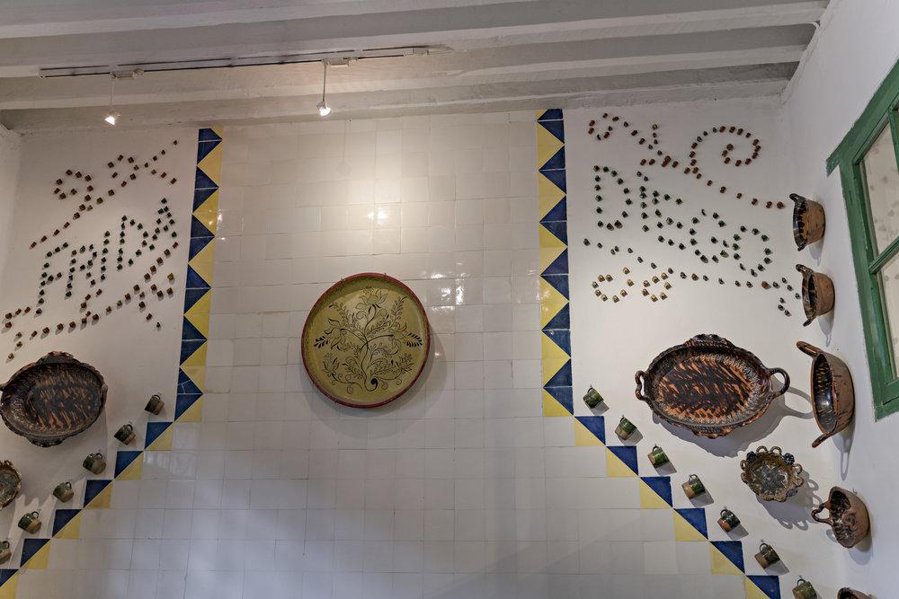 Frida Kahol Museum05Blog.jpg