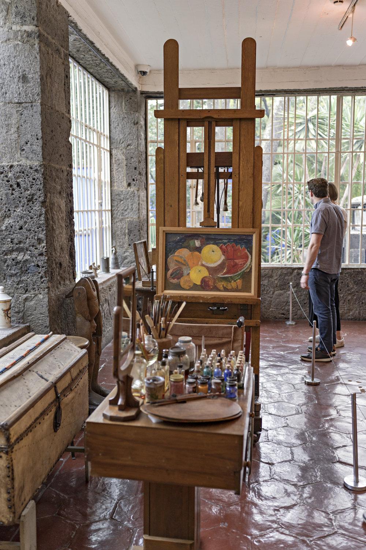 Frida Kahol Museum07Blog.jpg
