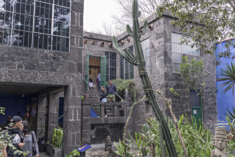 Frida Kahol Museum13Blog.jpg