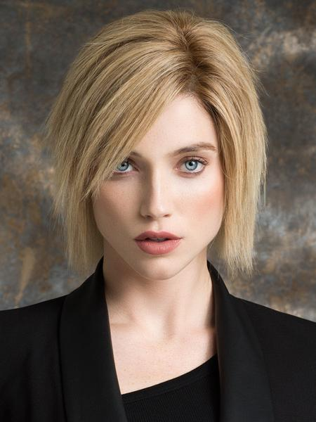 Ellen_Wille_Brilliance_Plus_03_color_Sandy_Blonde_Rooted_grande.jpg