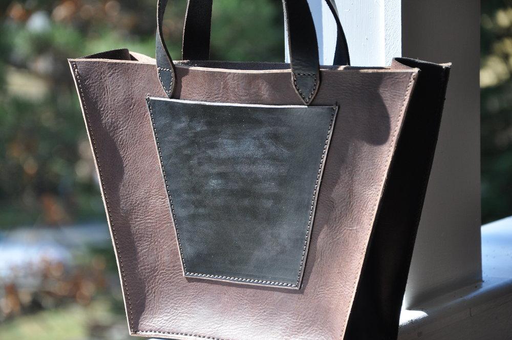 leathertoteB.JPG