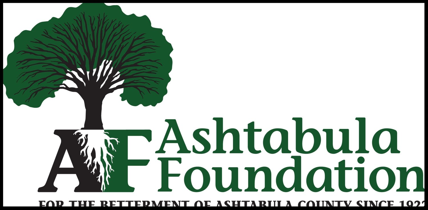 The Ashtabula Foundation