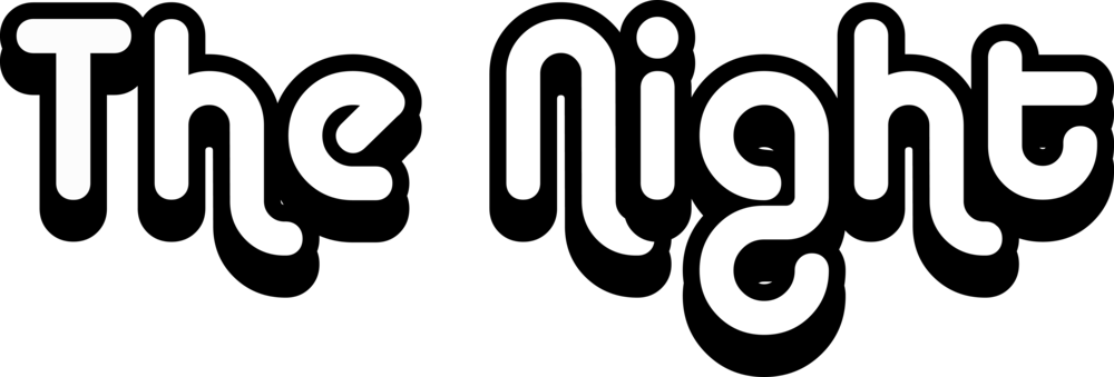 The Night-logo (2).png