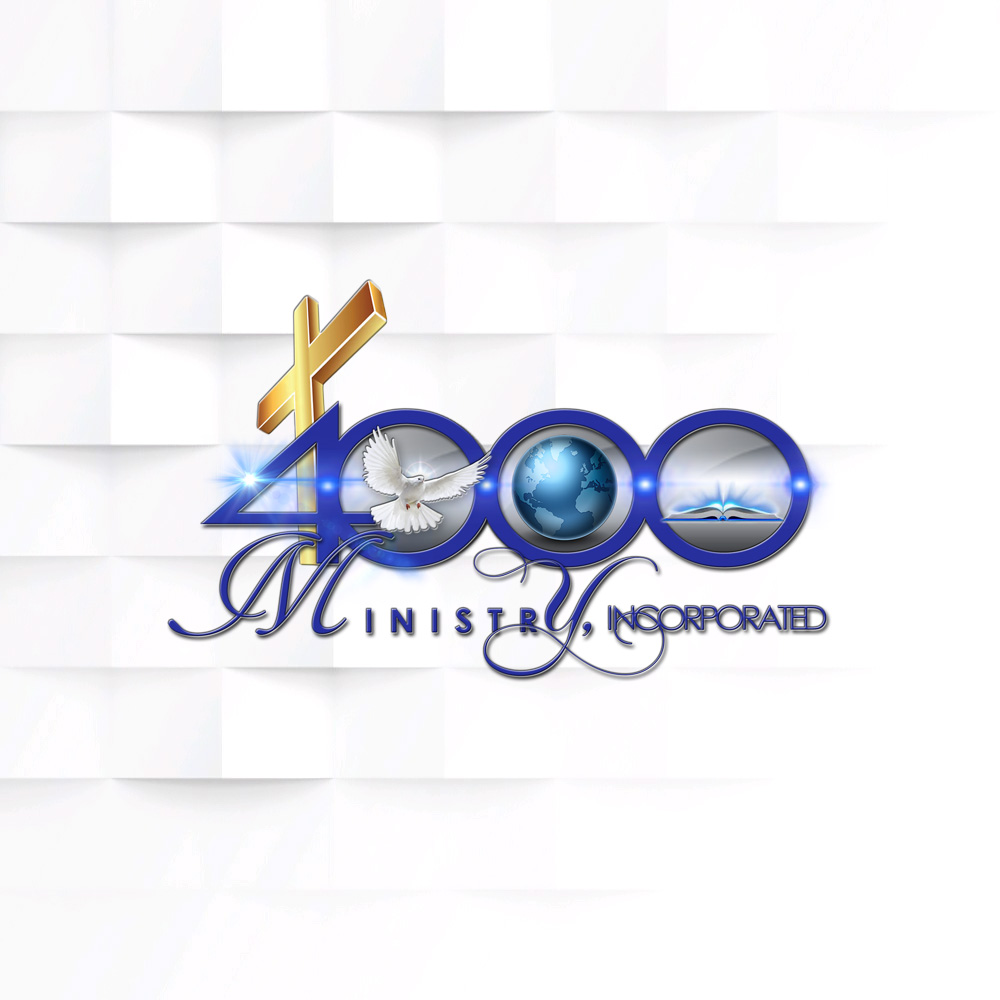 4000 Ministry Inc.