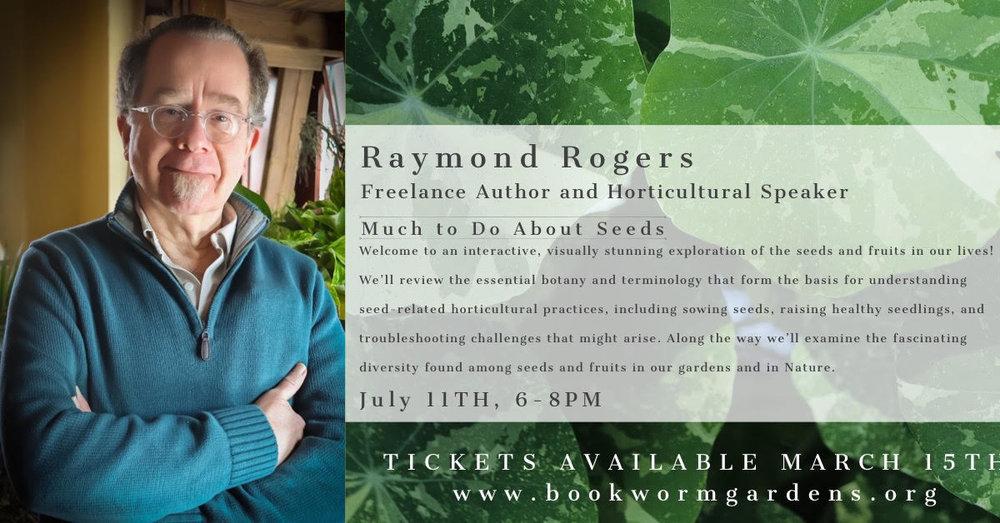 Raymond Rogers card - March 15.jpg