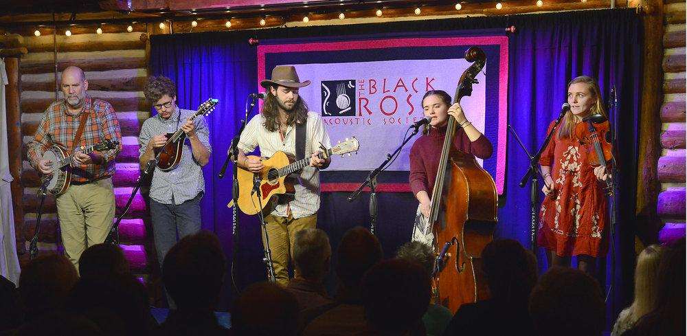 BRAS_11-10-17_CC Bluegrass Esmbl.JPG