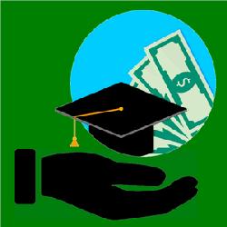ScholarshipLogoSmaller.png