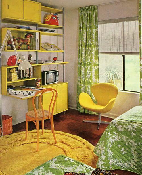 room34.jpg