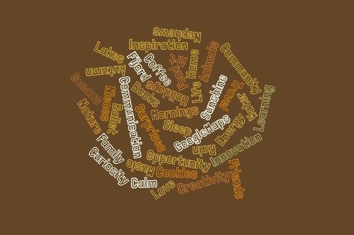 wordcloud.jpg