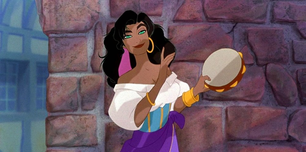 esmeralda-the-hunchback-of-notre-dame-1996-disney-women-of-color-crop.jpg
