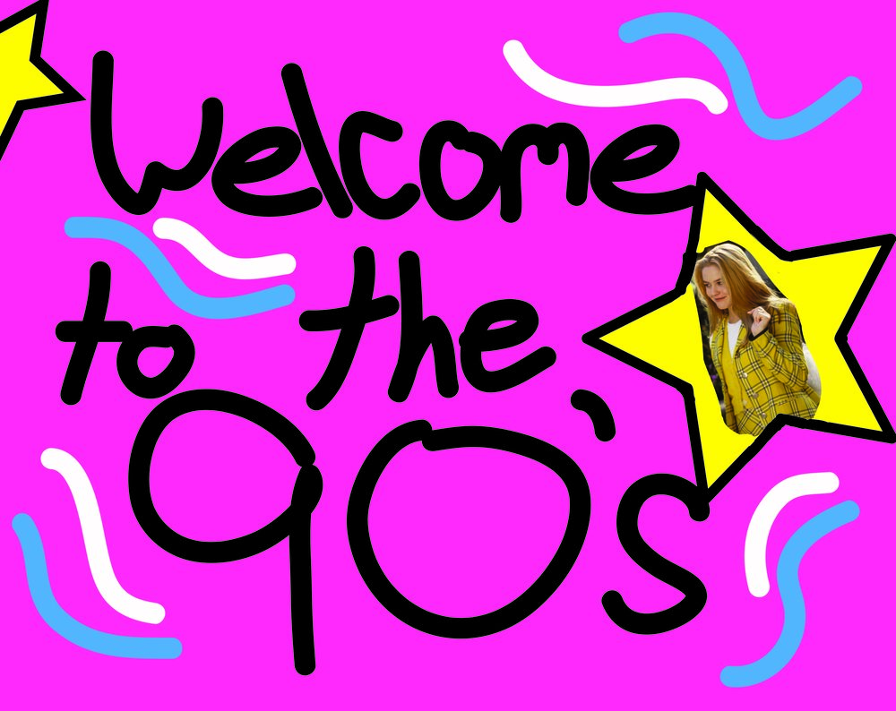 welcometothe90s-01.jpg