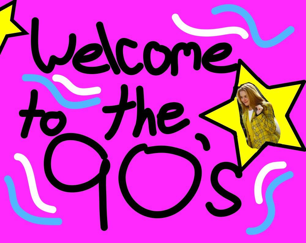 welcometothe90s-01.jpg