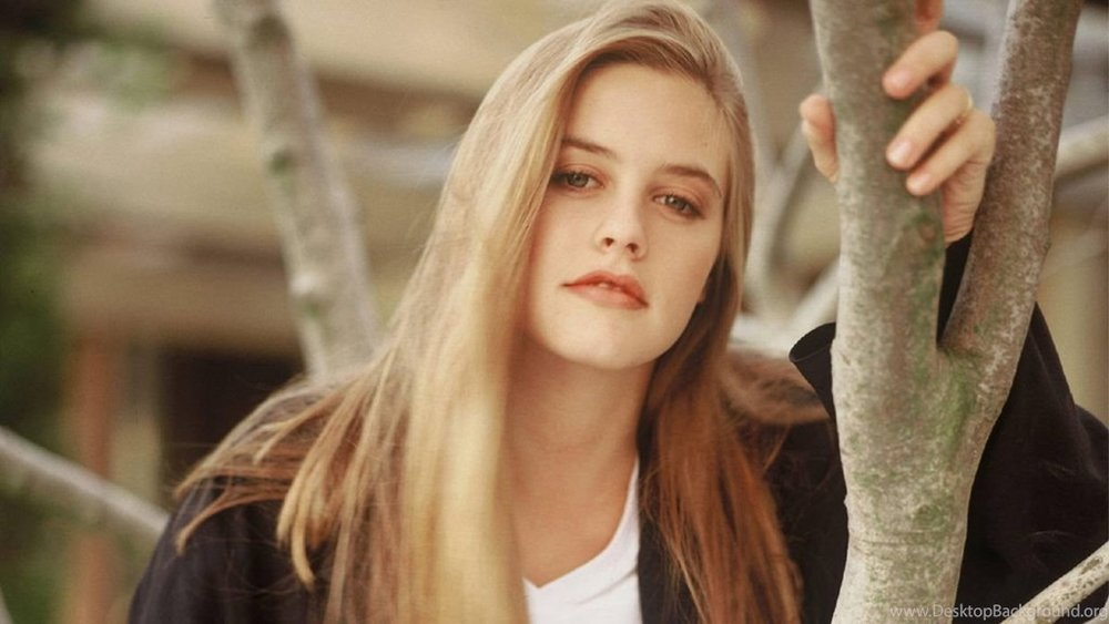 981801_alicia-silverstone-aerosmith-cryin-wallpaper_1200x675_h.jpg