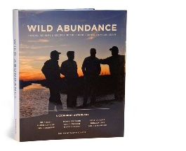 wild-abundance.png