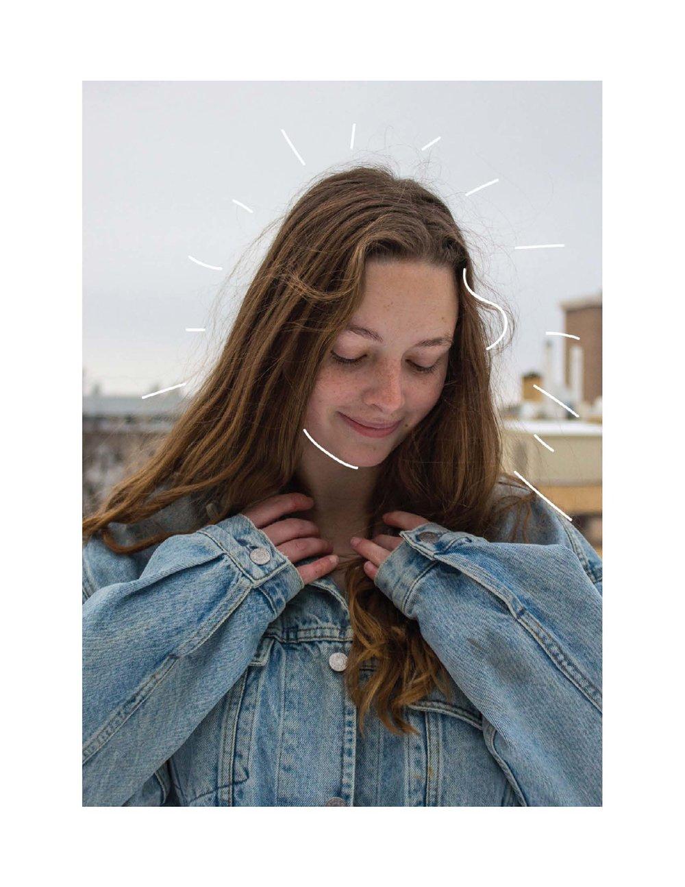 Kelsey4