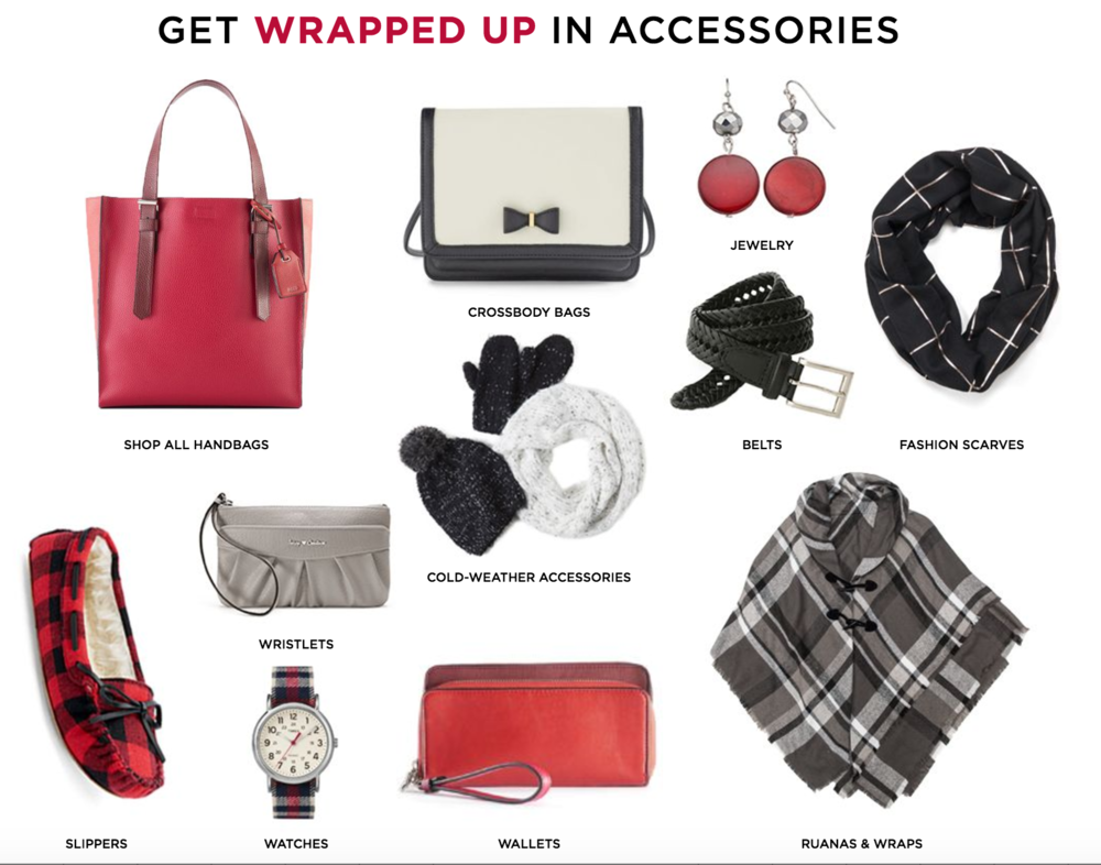 December Department Page - Handbags & Accessories.png