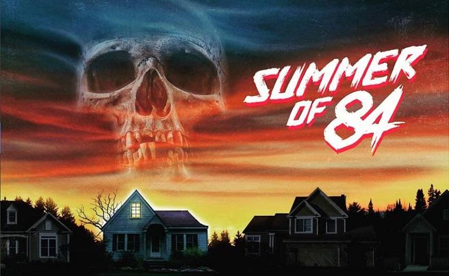 summer-of-842.jpg