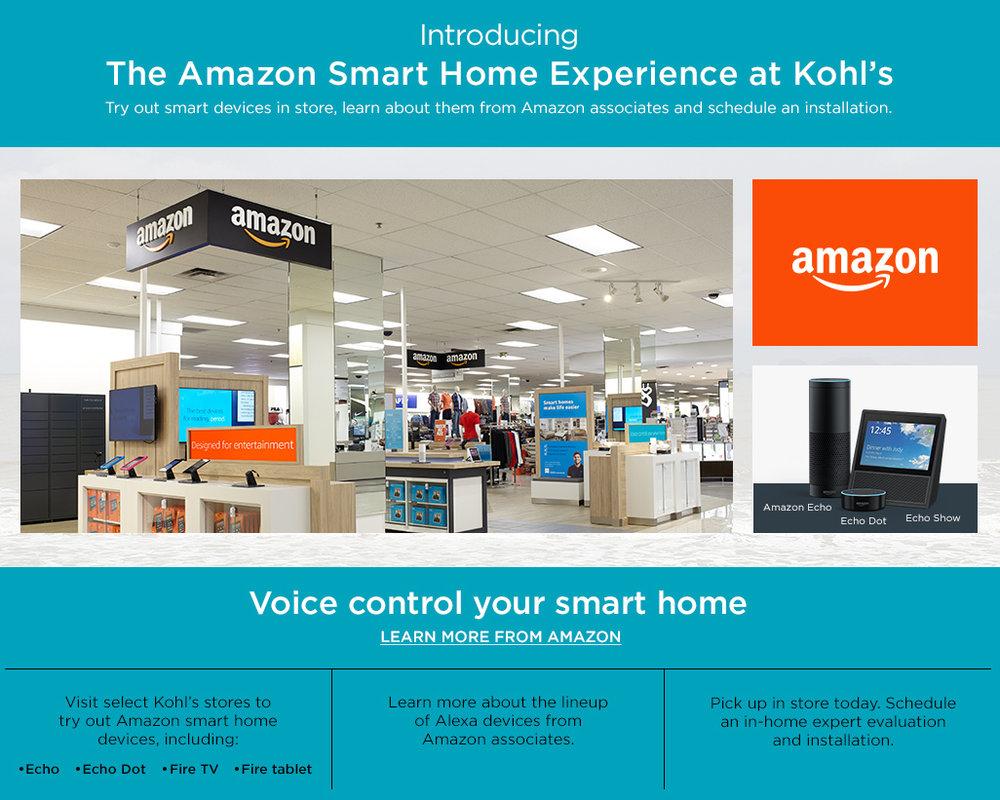 Amazon2.jpg