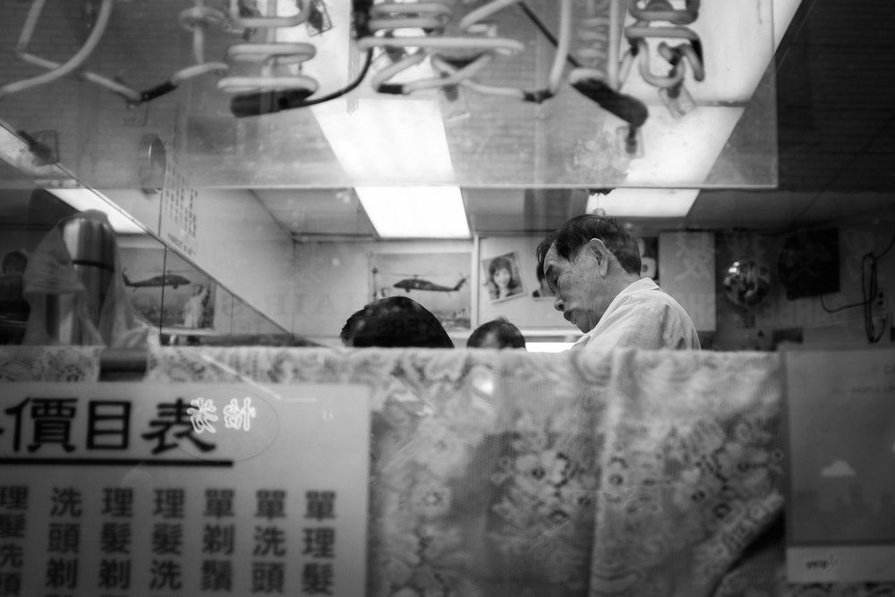 Vantage Point_Chinatown3.jpg