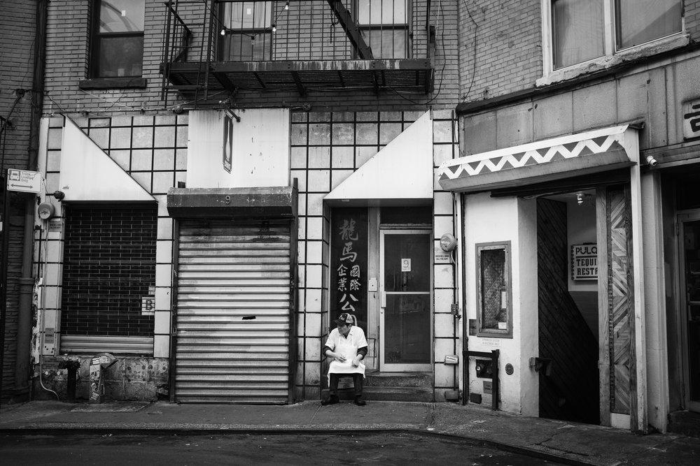 Vantage Point_Chinatown4.jpg