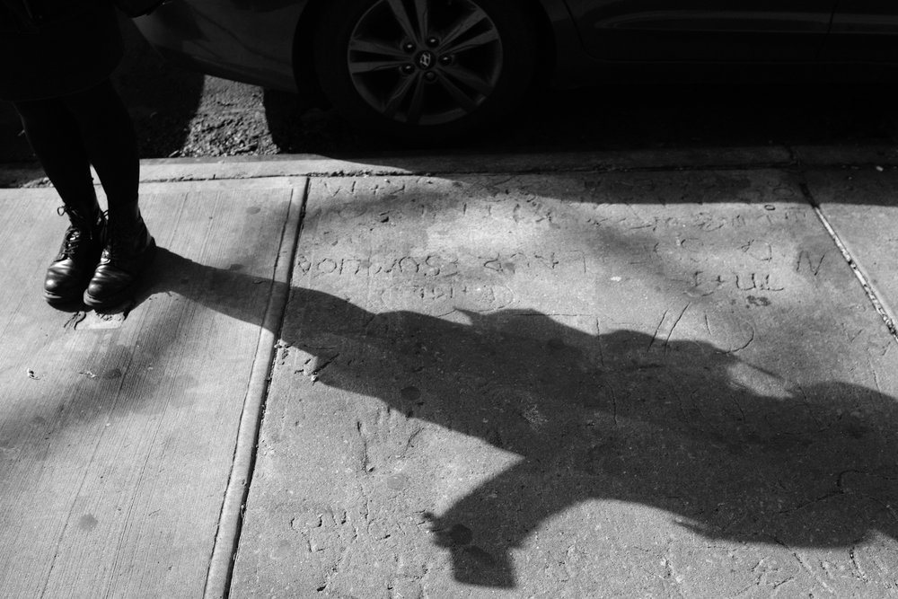 Light & Shadows14.jpg