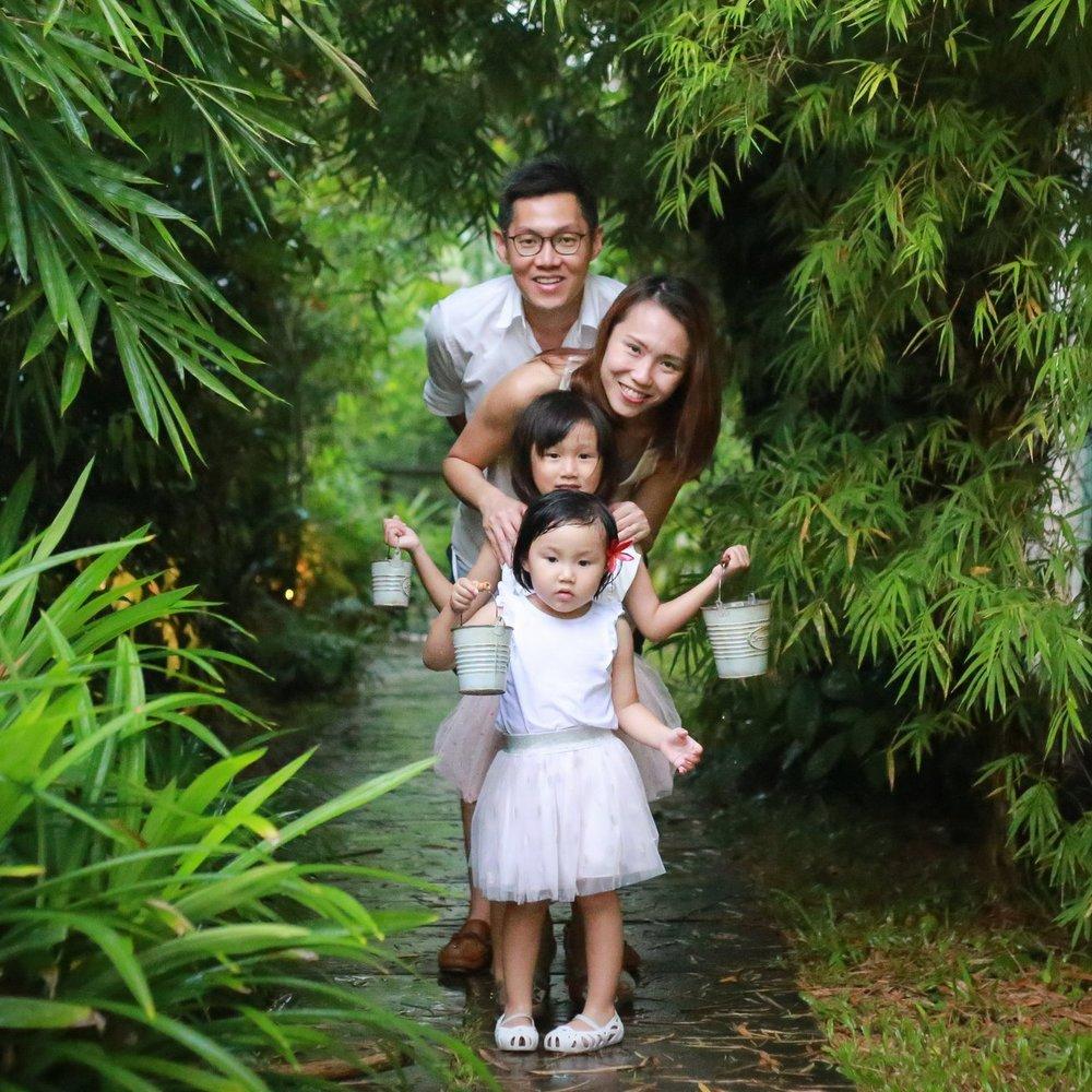Koh+Family51.jpg