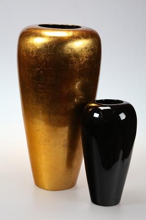 vase orange.jpg