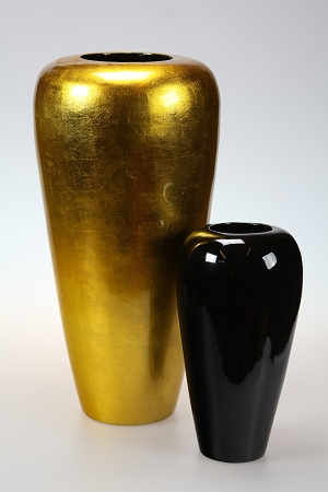 vase gold.jpg