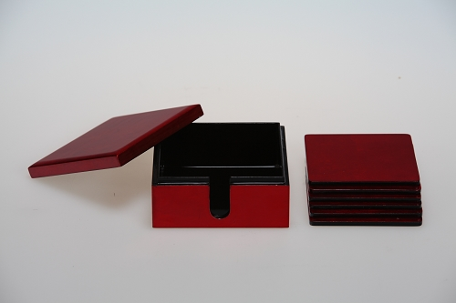 btl25boxwith6coastersred.jpg