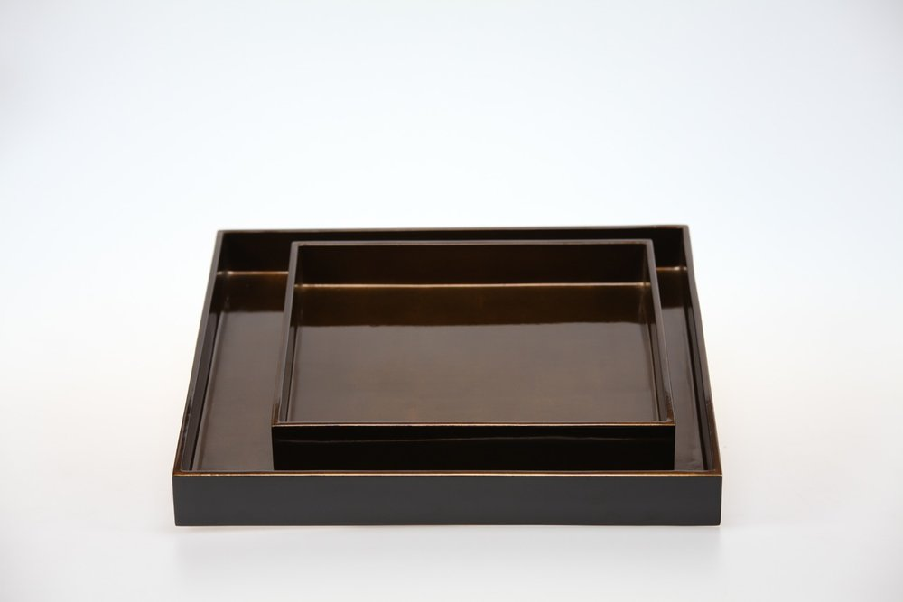 TRY 01, SET OF 2 SQUARE TRAYS, BRONZE.jpeg