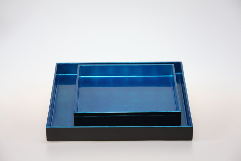 TRY 01, SET OF 2 SQUARE TRAYS, BRIGHT BLEU.jpeg