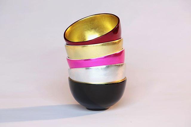 Aperotijd met deze  @indochine_bamboo bowls!!! Fijn weekend!