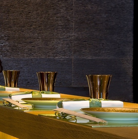 Sushi bar Metropole - Monaco