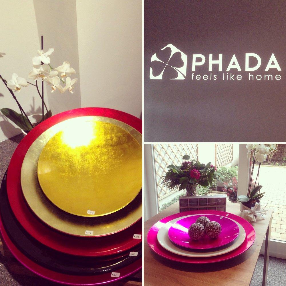 Phada - Mortsel