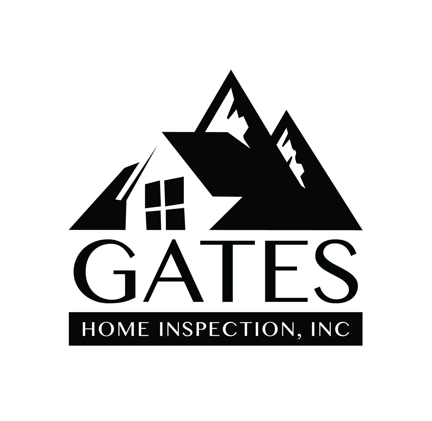 Gates Home Inspection