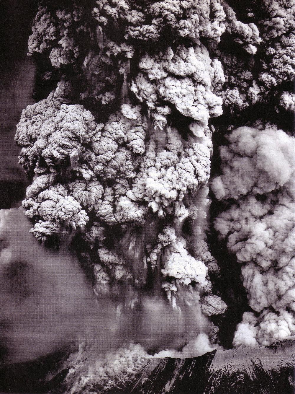 Volcanic Explosion.jpg