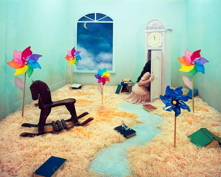 stage-of-mind-room-jeeyoung-lee-4.jpg