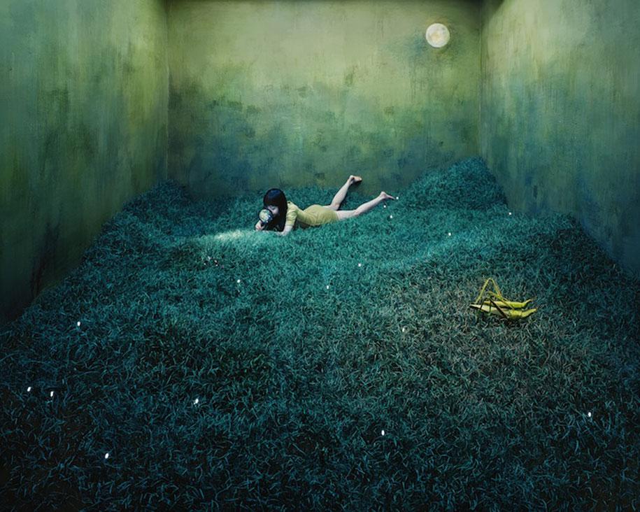 stage-of-mind-room-jeeyoung-lee-10.jpg