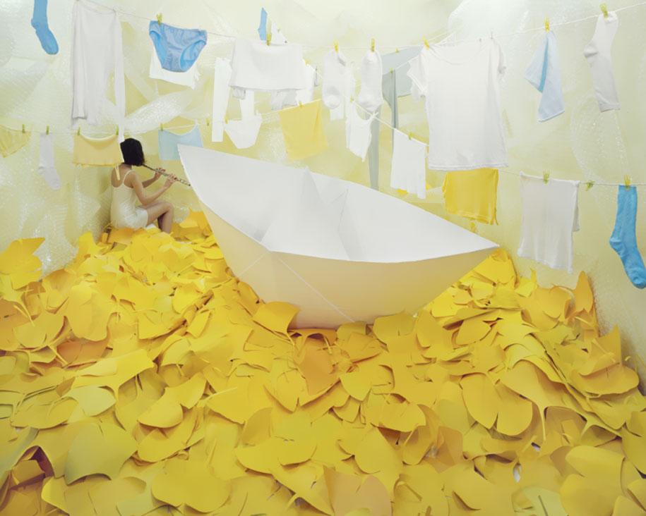 stage-of-mind-room-jeeyoung-lee-12.jpg
