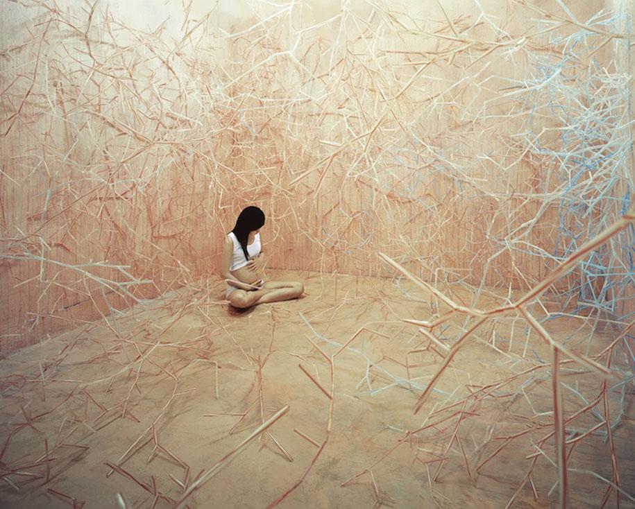 stage-of-mind-room-jeeyoung-lee-14.jpg