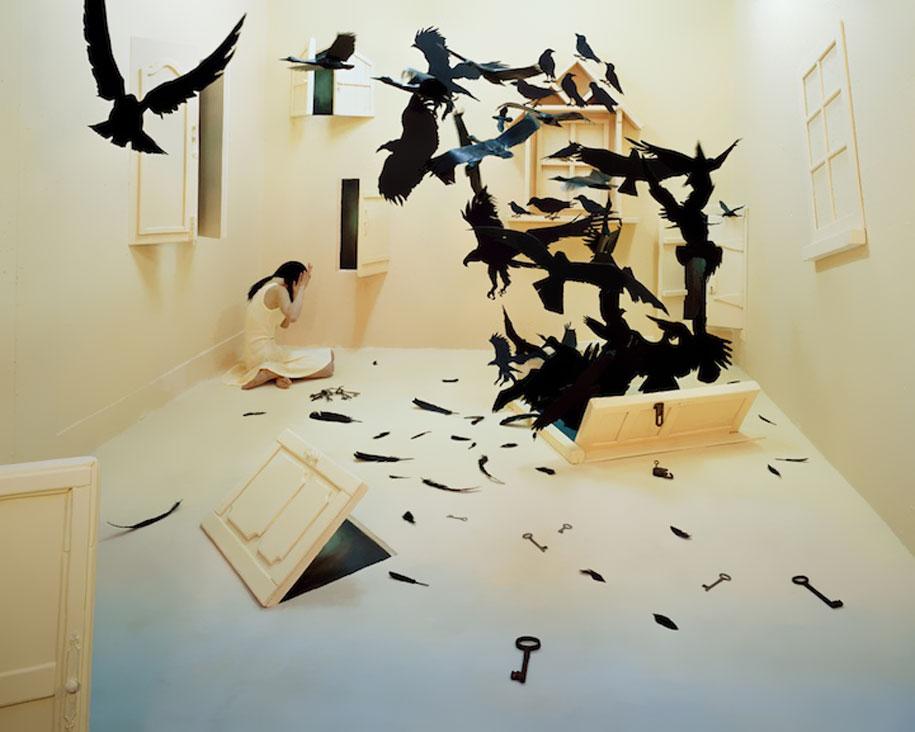 stage-of-mind-room-jeeyoung-lee-16.jpg