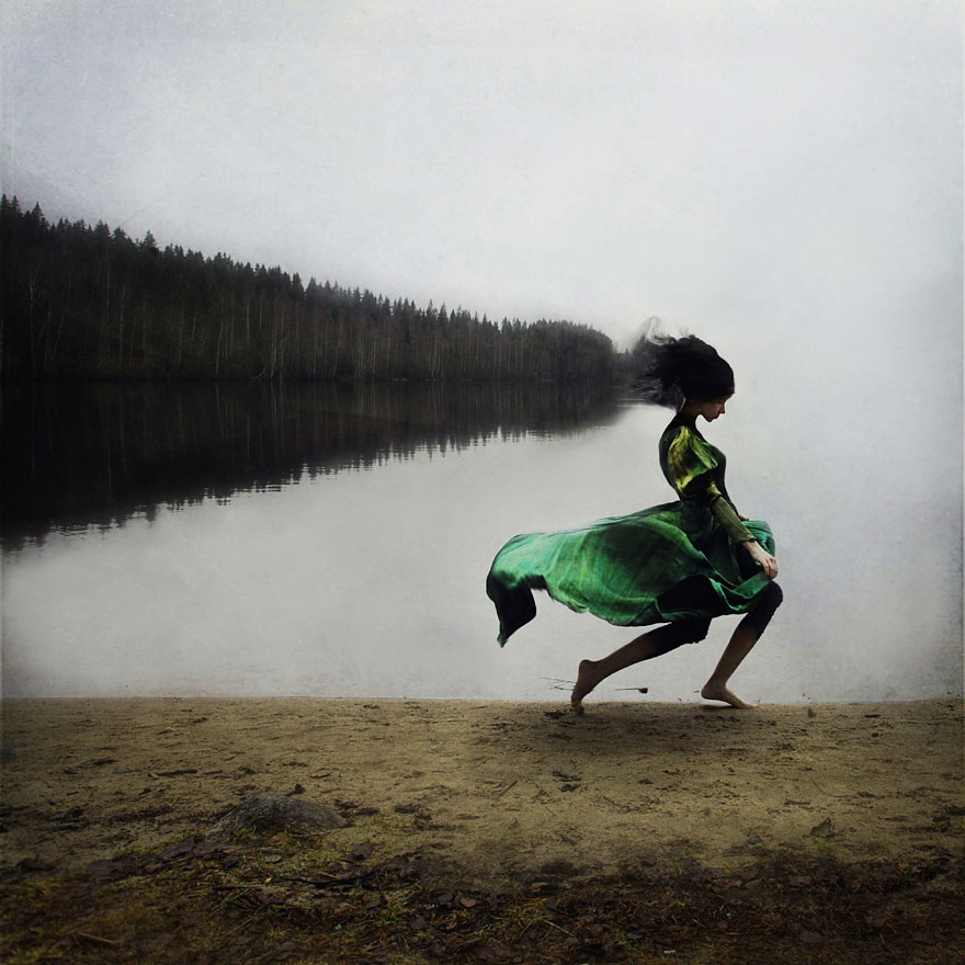 surreal-photography-kylli-sparre-1.jpg