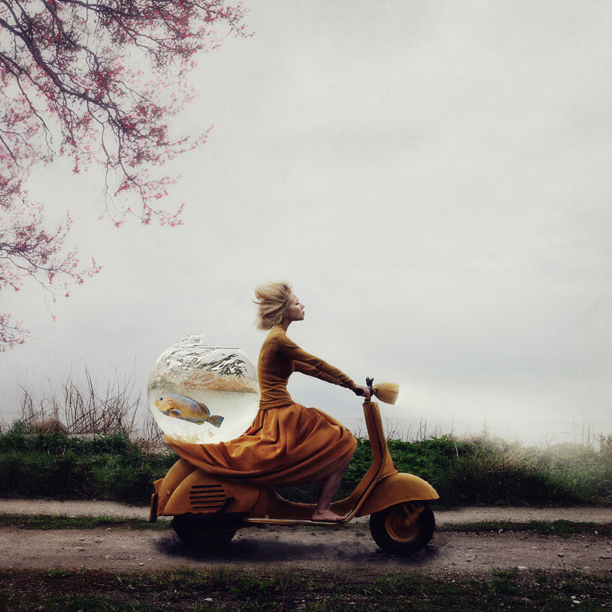 surreal-photography-kylli-sparre-3.jpg