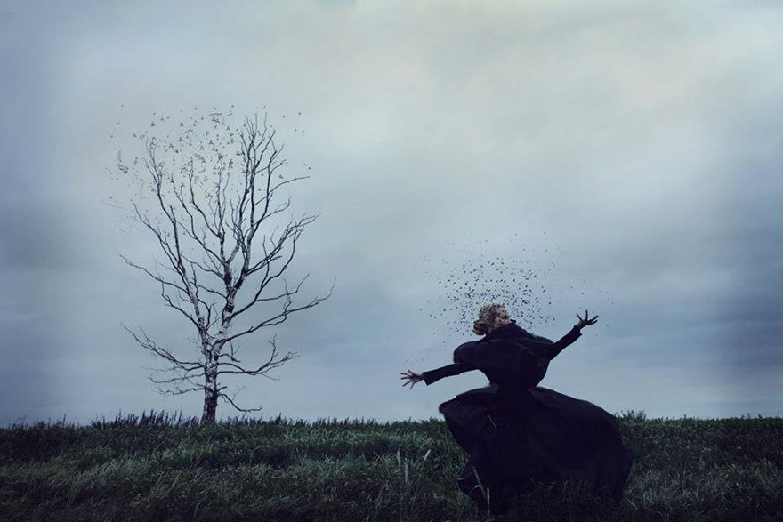 surreal-photography-kylli-sparre-7.jpg
