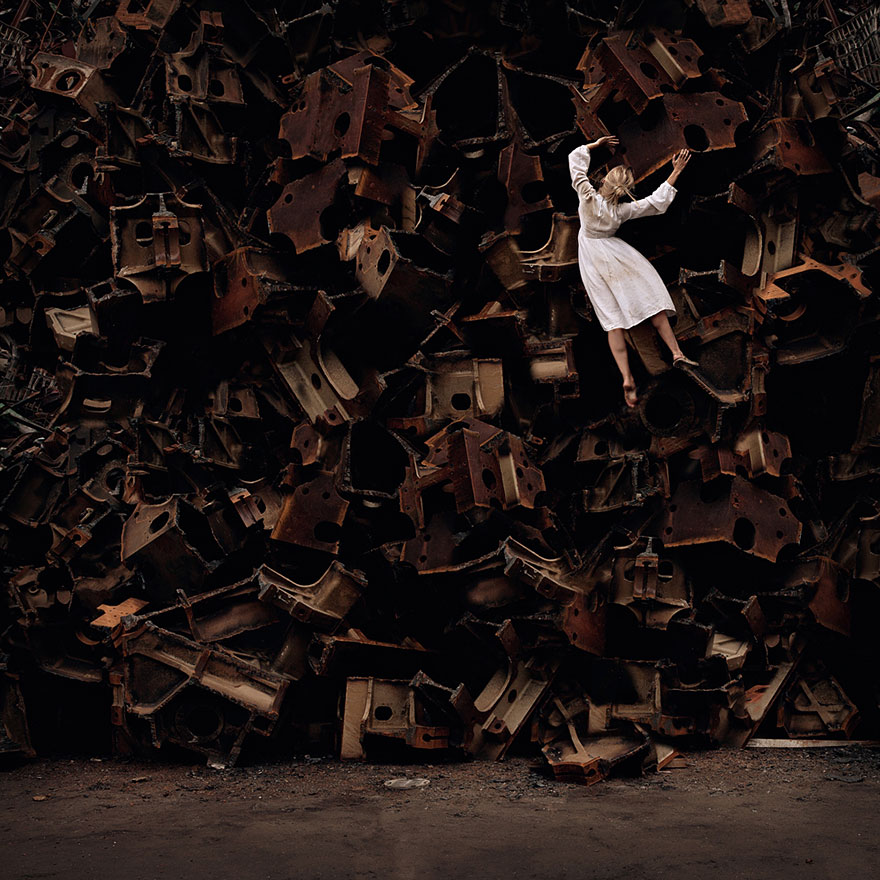 surreal-photography-kylli-sparre-8.jpg