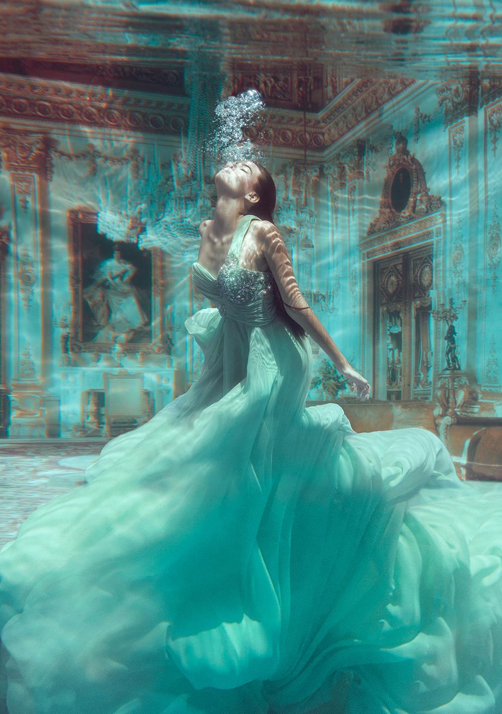 Babel-Moon_Drowning-Princess.jpg
