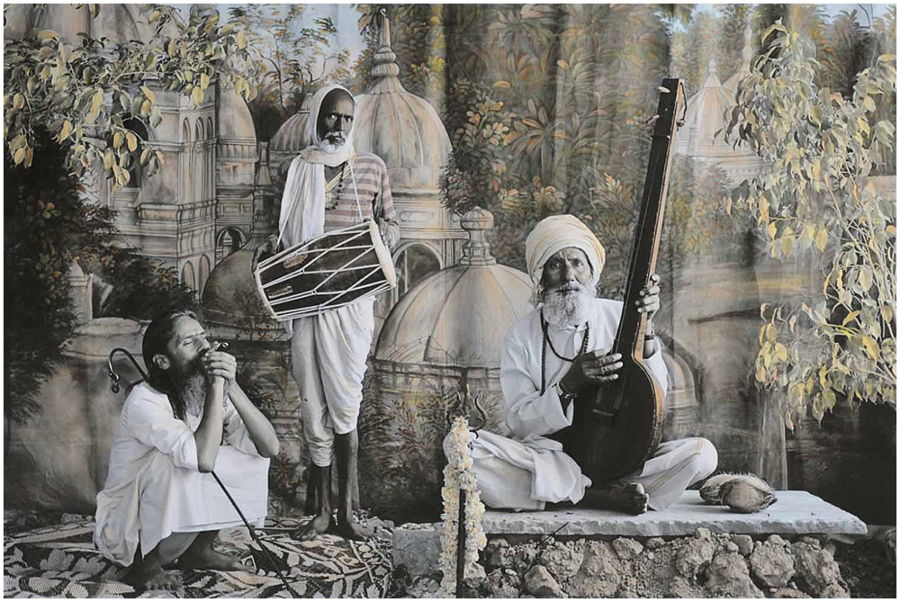 babel-moon_Three-Sadhus.jpg