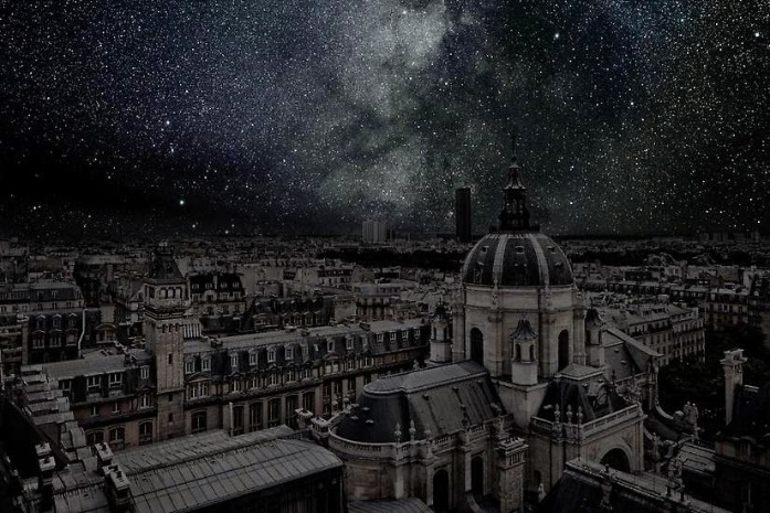 babel-moon_Thierry-Cohen.jpg
